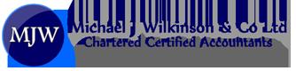Michael J Wilkinson